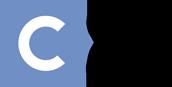logo CLINICA COT