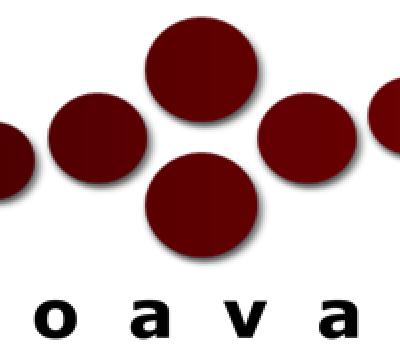 logo oncoavanze